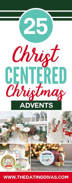 Advent Calendar Fillers, Advent Calendar Activities, Advent Calendars For Kids, Advent Calenders, Diy Advent Calendar, Kids Calendar, Christmas Scripture, Christmas Jesus, Christian Christmas