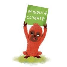 kidlit4climate - Google Search Young People, Childrens Books, Something To Do, Christmas Ornaments, Holiday Decor, Google Search, Twitter, Instagram, Children's Books