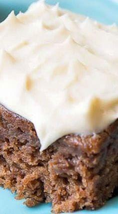 100 morceaux Bowknot Dot isolation fil Boulangerie Emballage Gâteau
