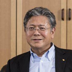 伊那食品に学ぶ「今の日本に必要な資本主義」 | 読書 | 東洋経済オンライン | 経済ニュースの新基準