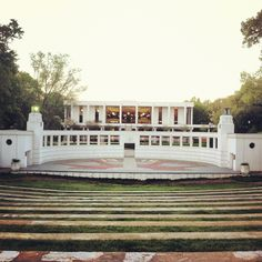 I miss this place! College Campus, College Life, Palmetto State, Outdoor Theater, Sweet Home Alabama, Clemson Tigers, Alma Mater, School Spirit, Home And Away