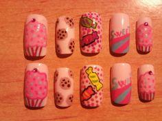 Sweet Nails https://www.makeupbee.com/look.php?look_id=84110