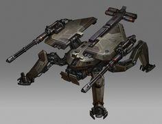 Hyperweapon makoto kobayashi - Google Search