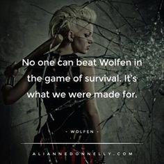 Http://wolfenwideweb.com