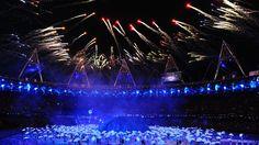 Photos - 2012 Paralympics | London 2012