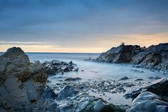 FLIPP Management | Stuart Miller for The Deveron #beverage #photography #landscape