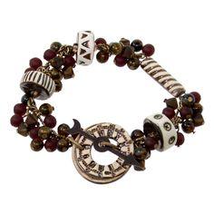 My Favorite Bracelet Inspiration