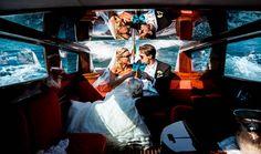 Lake Como Wedding Photographer . . . . . . . . . . #lakecomowedding #lakecomo #destinationphotographer #weddingdestination #lakecomophotographer #weddingphotographer #romanticwedding #love #photography #weddingday #weddings #matrimonio #photodaily #photoofday #fotografo #photolove #weddingreportage #fotografomatrimonio #weddingitalianphotographer