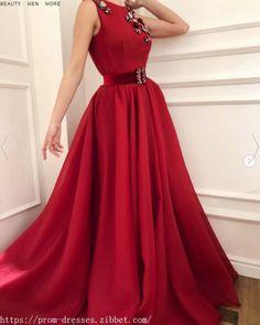 Maxi Bridal Offer Short Prom Dresses And Long Prom Dresses, 2020 Designer Prom Gowns, Cheap Prom Dresses, Prom Gowns On Sale, Formal Dresses Online Store Prom Girl Dresses, Prom Dresses For Sale, A Line Prom Dresses, Trendy Dresses, Cheap Dresses, Red A Line Dress, Formal Dresses Online, Evening Dresses Uk, Burgundy Dress