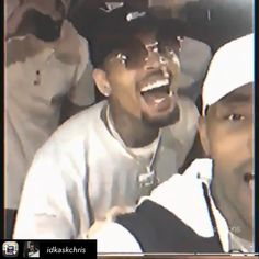 #chrisbrown Chris Brown Movies, Chris Brown Funny, Chris Brown Videos, Chris Brown X, Chris Brown Pictures, Breezy Chris Brown, Chris Brown And Rihanna, Brown Aesthetic, Film Aesthetic