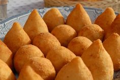 #Arancino, #Sicilia #cibo #gastronomia #enogastronomia #ricette #Italia #piatti