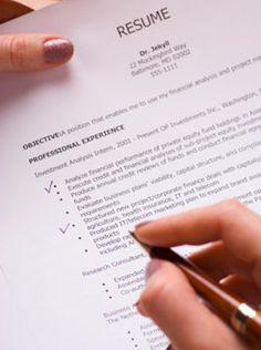 caregiver resumes for medical assistant pinterest resume