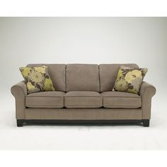 1000 Images About Ashley Furniture On Pinterest Ashley Furniture Sofas Furniture And Sofas