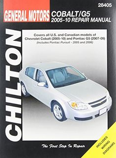 Chiltons ford pick ups 1997 03 expedition navigator 1997 12 total car care is the most complete step by step automotive repair manual youll ever use all repair procedures are supported by detailed specifications fandeluxe Image collections