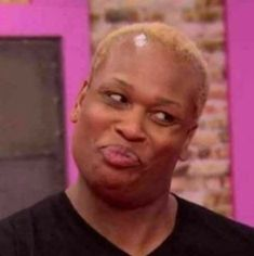 Funny Reaction Pictures, Funny Faces Pictures, Rupaul, Response Memes, Reaction Face, Current Mood Meme, Mood Pics, Face Facial, Cute Memes