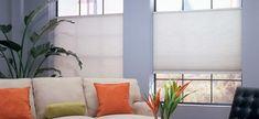 Best Useful Ideas: Diy Blinds For Windows modern blinds beds.Kitchen Blinds With Valance diy blinds for windows. Modern Blinds, Diy Blinds, Blinds For Windows Living Rooms, Living Room Blinds, House Blinds, Wood Blinds, Outdoor Blinds, Blinds, Patio Blinds