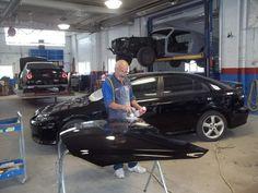 Extreme Auto Sales >> 9 Best Extreme Auto Body 24 Hour Towing Images Car Shop