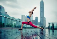 When do those long-term benefits really start to kick in? http://greatist.com/move/how-much-yoga-to-see-results