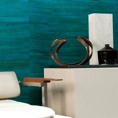 Wallpaper Boracay