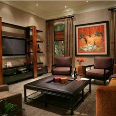 Img.homeportfolio.com/cms/113729/transitional-eclectic-dramatic-media-room-300sq.jpg