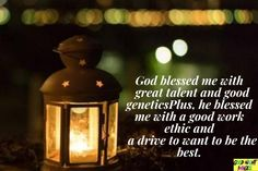 Top 450+ Good Night Blessings Images, Pictures For Praying Good Work Ethic, Good Night Blessings, Pray, Blessed, Good Things, God, Pictures, Image, Good Evening Wishes