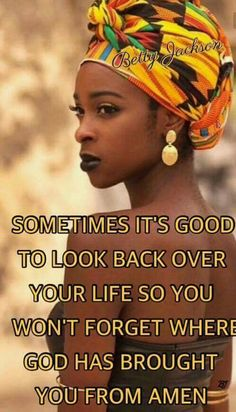 Black Girl Quotes, Black Women Quotes, Black History Quotes, Strong Women Quotes, Inspirational Prayers, Inspirational Quotes For Women, Motivational Quotes, Biblical Inspiration, Christian Inspiration