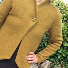 Boiled Wool Fabric is lovely for making coats, jackets, blazers, skirts, tunics and dresses. Boiled Wool Fabric, Fabric Structure, Dressmaking Fabric, Warm Autumn, Winter Warmers, Warm Outfits, Designers, Fabrics, Patterns