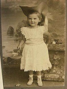 Littlest Cowgirl | Flickr - Photo Sharing!