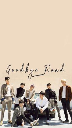Chanwoo Ikon, Kim Hanbin, Bobby, Ikon Member, Jay Song, Yg Entertaiment, Ikon Kpop, Ikon Debut, Ikon Wallpaper