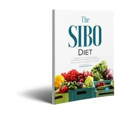 Learn about the 5 diets for treating SIBO, their protocols, and how adjusting your diet can get rid of SIBO symptoms and prevent recurrence.
