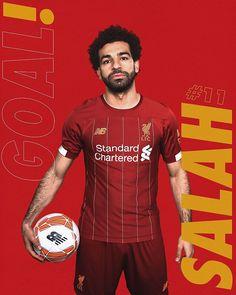 Mo Salah makes it but Hwang makes it for Salzburg three minutes later! Sports Football, World Football, Football Players, Liverpool Fc Wallpaper, Liverpool Wallpapers, Liverpool Players, Liverpool Football Club, Premier League, Salah Liverpool