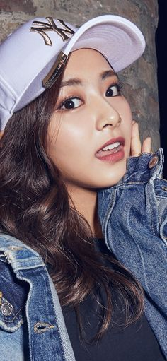 ho79-twice-girl-tzuyu-cute via http://iPhoneXpapers.com - Wallpapers for iPhone X