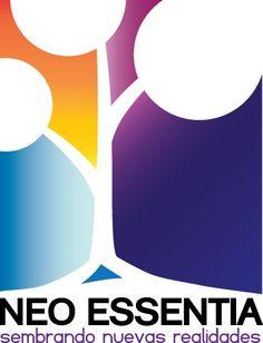 Nuestro logo simboliza el ciclo día noche que atraviesan las nuevas ideas exstir ,ser creadas,existir...