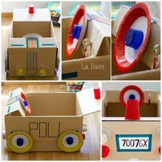 Resultado de imágenes de Google para http://www.pequeocio.com/wp-content/uploads/2012/10/Coche-de-policia-con-una-caja-de-cart%25C3%25B3n.jpg