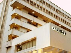 Bangalore Hotel Chalukya - PHG India, Asia Hotel Chalukya - PHG is a popular choice amongst travelers in Bangalore, whether exploring or just passing through. The hotel offers a high standard of service and amenities to suit the individual needs of all travelers. Take advantage of the hotel's free Wi-Fi in all rooms, Wi-Fi in public areas, car park, room service, meeting facilities. Comfortable guestrooms ensure a good night's sleep with some rooms featuring facilities such as...