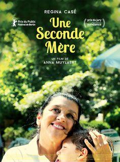 Une seconde mère - Mercredi 29 juillet