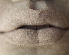 Liset Castillo: Mouth of Sand (2010)