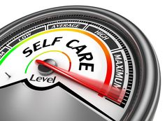 I Matter Too: #Self #Compassion in Action | World of #Psychology https://psychcentral.com/blog/archives/2017/05/24/i-matter-too-self-compassion-in-action/?utm_campaign=crowdfire&utm_content=crowdfire&utm_medium=social&utm_source=pinterest
