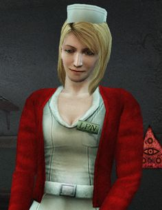 Silent Hill, Kawaii, The Originals, Origins, Garland, Sweaters, Lisa, Image, Style