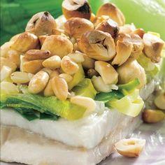 Pähkinäseiti