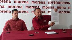 Si las condiciones del crimen organizado siguen, pudiéramos pedir se excluyan las elecciones en la sierra: Javier Felix | El Puntero