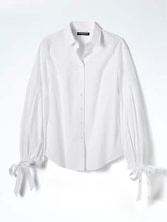 555 best w o m a n images in 2019 moda femenina 70s fashion fall Mens Flare Jeans a crisp white blouse will always be in style bell sleeve shirt white shirts