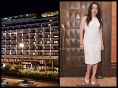 """Zolotas Fashion Show.   Τη διοργάνωση και την καλλιτεχνική επιμέλεια είχε η Νάντια Αβιτίδου σε συνεργασία με τη Ρωσόφωνη εφημερίδα """"Αθηναικός Κούριερ"""" και το Ρώσικο Πολιτιστικό Σύλλογο """"Μπιριόσκα"""". Τα έσοδα του φιλανθρωπικού Gala διατέθηκαν για την αγορά τροφίμων ενισχύοντας την προσπάθεια στήριξης των συμπολιτών που καθημερινά δοκιμάζονται."""