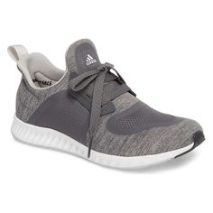 new concept a822b 4070e Adidas Edge Lux Clima Running Shoe. Click above to view Rank amp Styles  10
