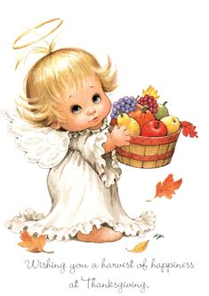 Christmas Card Images, Christmas Angels, Angel Illustration, Fantasy Art Landscapes, Baby Clip Art, Angel Pictures, Angel Art, Fall Cards, Cute Images