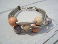 Grote zomersale armbanden! #sale #uitverkoop #hartjehip