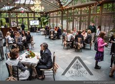 The Royal Park Hotel's 10th Anniversary Party. #arisingimages #event #photography