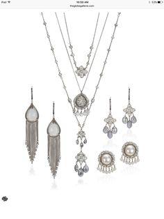 Dana Kellin Collection