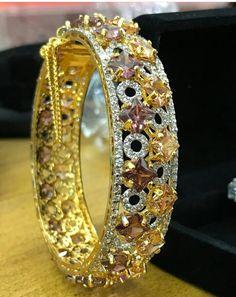 Whatsapp me 00923064010486 Bangles, Bracelets, Wedding Jewelry, Jewelry Collection, Pure Products, Bridal, Elegant, Pakistani, Fabric