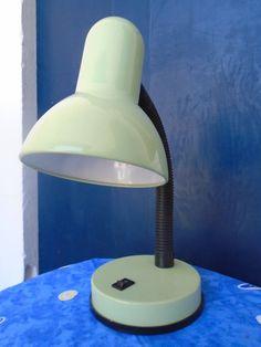 12 Best Lampe De Bureau Des Annees 80 Images On Pinterest Etsy